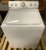 Maytag Washer Whirlpool Electric Dryer