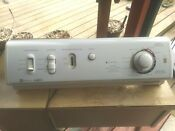 Maytag Neptune Gas Dryer Mdg4000aww Control Panel