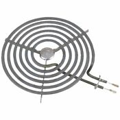 Wb30m2 8 Top Surface Element For General Electric Range