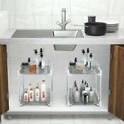 Beverage Refrigerator And Cooler 126 Can Mini Fridge With Glass Door For Soda