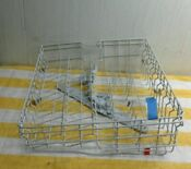 W10243301 Maytag Dishwasher Upper Rack Free Shipping Rack 004