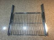 Pullout Oven Rack For Thor Hrd4803u Oven Range Replacement Part
