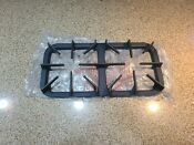 Large Oven Rack For Thor Hrd4803u Oven Range Replacement Part