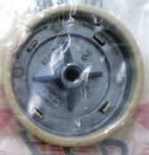 Whirlpool Genuine Washing Machine Washer Timer Knob 3364293 Almond New
