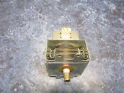 Whirlpool Microwave Magnetron Part 4392009