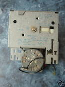 Kenmore Washer Timer Part 373900 378124