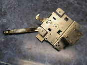 Caloric Range Latch Part 05 063733 05 0