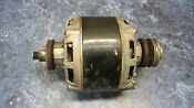 Kenmore Dryer Motor Part 295240
