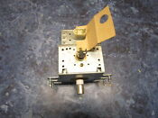 Hotpoint Microwave Magnetron Part Wb27x10249