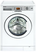 Blomberg 1 95 Cu Ft Front Load Washer