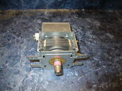 Whirlpool Microwave Magnetron Part 4392007