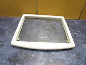 Ge Refrigerator Pan Cover Part Wr32x10565