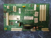 Kenmore Range Control Board Part 316442030