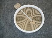 W10823699 Kenmore Whirlpool Amana Oven Heating Element 1500 Watt Wp8523697