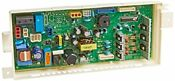 General Electric We04x10120 Main Control Board Clothes Dryer Replacement Parts