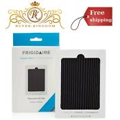 Frigidaire Air Filter 2 Pack Frigidaire Gallery Air Filter Genuine Replacement