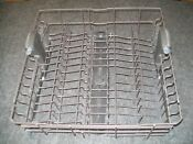 W10512361 Maytag Dishwasher Upper Rack With Spray Assembly