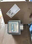 Whirlpool Microwave Magnetron Part W10245183