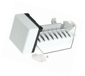 61005508 Maytag Refrigerator Ice Maker Replacement Kit