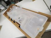 06992874 Miele Dishwasher Water Instake New
