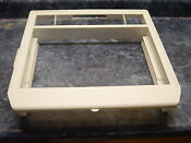 Maytag Refridgerator Meat Shelf Part 61003940 61006238