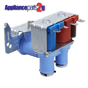 Wr57x10082 New Replacement For Ge Hotpoint Refrigerator Valve Inlet