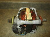 Kenmore Dryer Motor Part 3388238