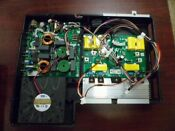Ge Profile Php9036 Cooktop Board Generator Asm Assembly