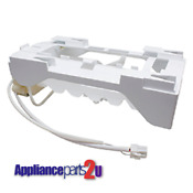 243297606 New Replacement Electrolux Frigidaire Brand Icemaker 243297603
