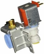 Refrigerator Ice Maker Water Inlet Valve Fridge Part Whirlpool Kenmore 2315576