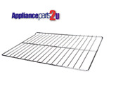 Wb48k5019 New Replacement For Ge Hotpoint Oven Rack