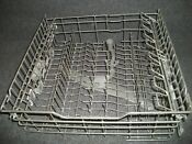 Wd28x10339 Ge Dishwasher Upper Dishwasher Rack