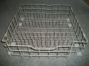 Wd28x10408 Ge Dishwasher Lower Dishwasher Rack