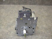 Kenmore Washer Timer Part 3950227