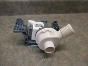 Whirlpool Washer Drain Pump Part W10876600