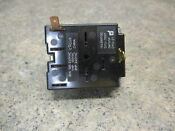 Frigidaire Washer Combo Switch Part 134399700