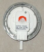 Recertified Haier Wd 6250 10 Washer Water Level Sensor Psr 22 B2 0034001009a V12