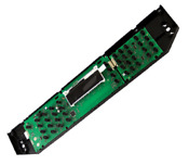 00679659 Bosch Thermador Range Stove Oven Interface