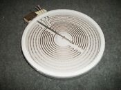 W10823729 Whirlpool Kenmore Range Oven Dual Heating Element