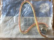 Ge Hotpoint Refrigerator Appliance Defrost Thermostat Part Wr50x10071