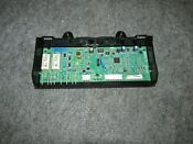Wpw10218832 Maytag Dishwasher Control Board