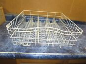 Whirlpool Dishwasher Upper Rack Part 8539242
