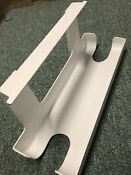 Kenmore Elite Refrigerator Beverage Can Holder Part 2187254