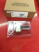 Brand New In Box Maytag Whirlpool Dryer Igniter Part 4391996 Never Used