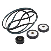 Dryer Repair Kit For Amana Maytag Admiral Part 40111201 37001042 Y54414