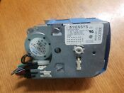 Frigidaire Washer Timer Part 131437000 Free Shipping