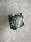 Kenmore Washer Dryer Combo Timer Part 131960800