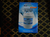 New Rwf0600a Ge Kenmore Refrigerator Water Filter Replacement Cartridge Mwf