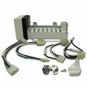 Kenmore Ice Maker Parts In Stock