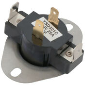 3387134 Dryer Thermostat Replacement